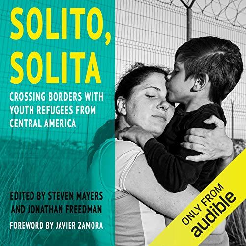 Solito, Solita cover art