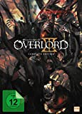 Overlord - Complete Edition - St...