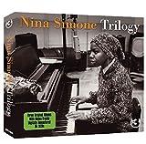 Trilogy von Nina Simone