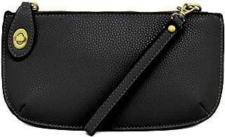 Best handbags by joy Reviews