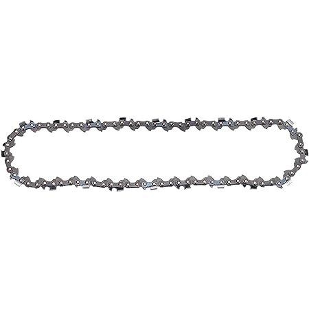 EKSL 2200-40,eks 2400-40,40cm Spare Chain Saw Chain for Variolux V-EKS 2400-40