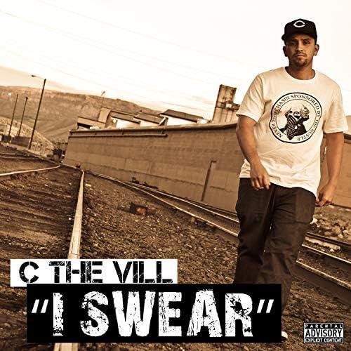 C the Vill