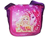 Maxi & Mini Barbie New Look bolsa bandolera – Idea regalo