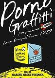 Porno Graffitti - 13Th Live Circuit 'Love E-Mail From 1999 (2 Blu-Ray) [Italia] [Blu-ray]