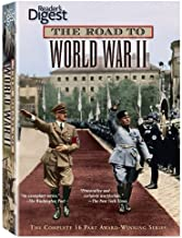 The Road to World War II 6 pk. by Hosted By Eric Sevareid