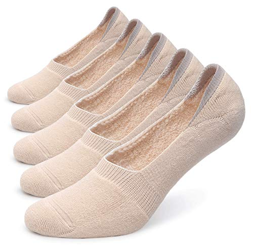Top 10 best selling list for beige flat shoes size 5