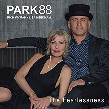 The Fearlessness