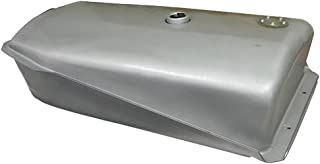 189209M91 Fuel Tank Made For Massey Ferguson TO35 135 202 204 2135 MF 35