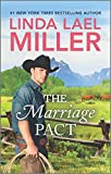 The Marriage Pact (The Brides of Bliss County, 1)