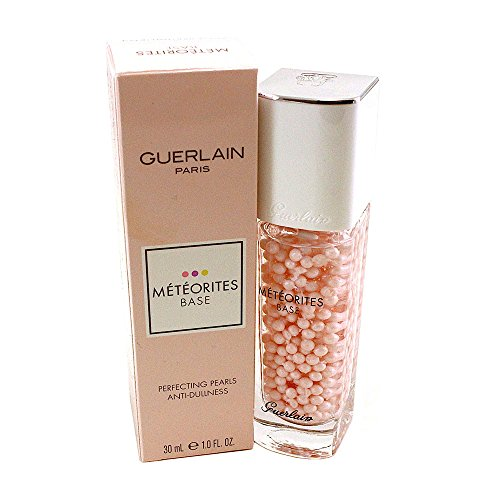 Guerlain Compact Foundation Meteorites Perfecting Pearls 30 ml