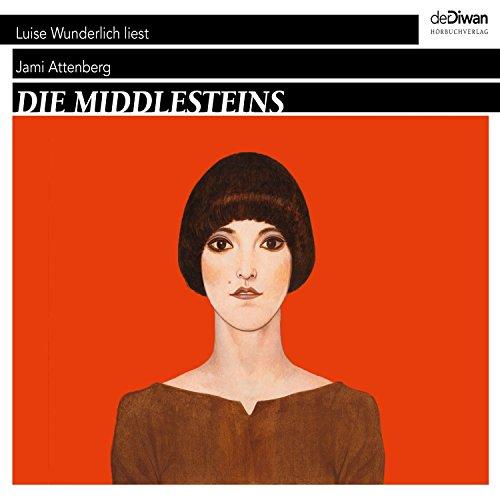 Die Middlesteins Titelbild