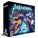 Cranio Creations Paranormal Detectives CC232