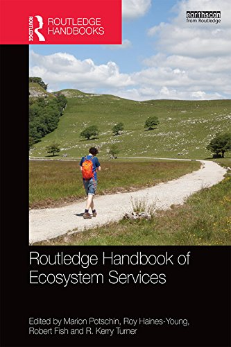 Routledge Handbook of Ecosystem Services (Routledge Studies in Ecosystem Services) (English Edition)