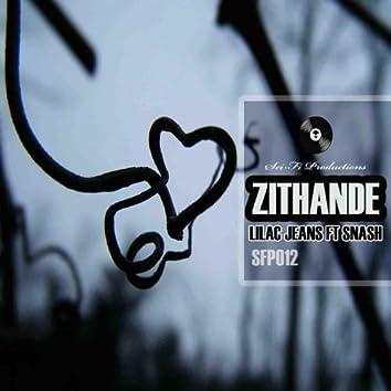 Zithande