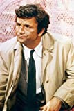 Moviestore Peter Falk als Lt. Columbo in Columbo: The Most