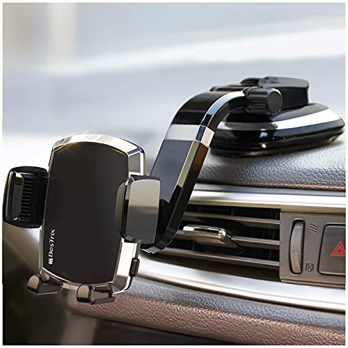 Phone Holder for Car Only $17.80 (Retail $29.99)