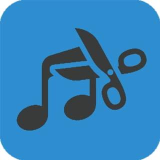 Song Cutter - Ringtone maker