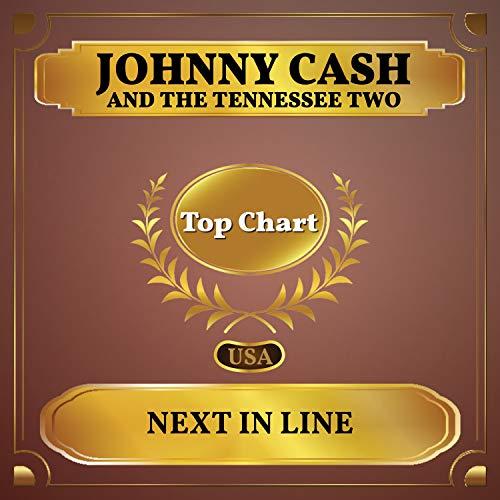 Next in Line (Billboard Hot 100 - No 99)