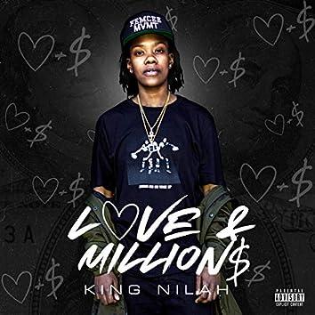 Love & Millions