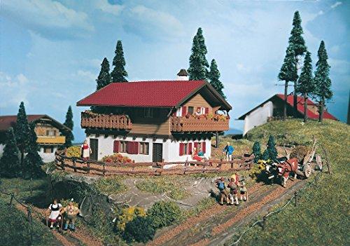 Vollmer 43703 Haus Wetterstein
