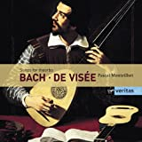 Suites For Theorbo (Suites Per Tiorba)...