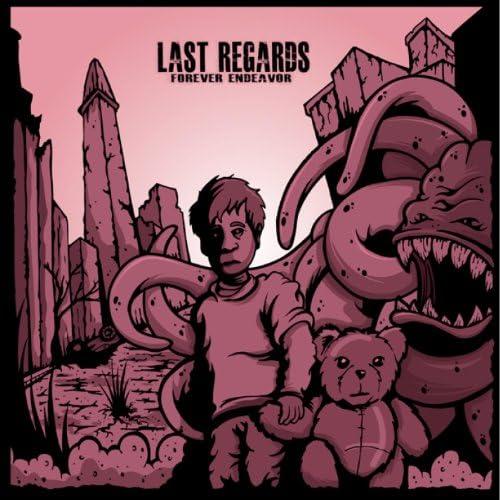 Last Regards