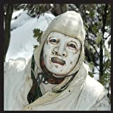 Songtexte von Death in June - The Snow Bunker Tapes