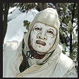 The Snow Bunker Tapes von Death in June
