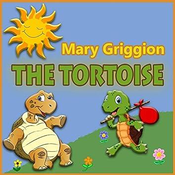 The Tortoise (feat. Riz)