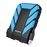 ADATA Dashdrive Durable HD710 Pr...