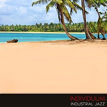 Industrial Jazz