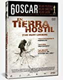 En Tierra Hostil (Import Dvd) (2010) Anthony Mackie; David Morse; Guy Pearce;