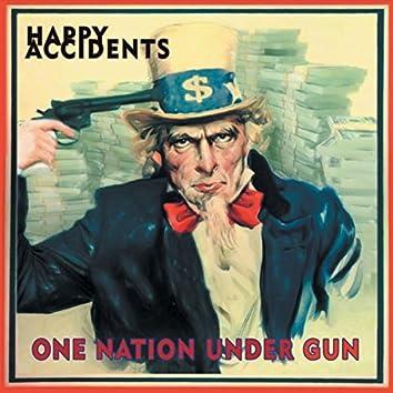 One Nation Under Gun
