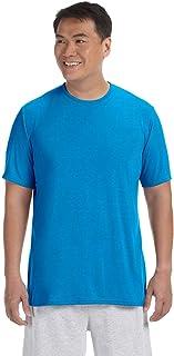 Gildan Men's Performance 100% Polyester T-Shirt