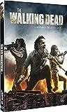 51wR0rE7mXS. SL160  - The Walking Dead Saison 9 : Une grosse chute dans les audiences pour la reprise