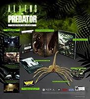 Aliens vs. Predator Hunter Editions (XBOX360 輸入版 北米)