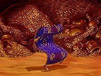 Diy5Dダイヤモンドペインティングキット番号フルラウンドドリルラインストーン刺繡クロスステッチアート大人用キッズクラフトキャンバス壁の装飾40x50cm