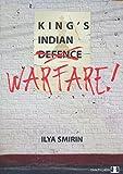 King's Indian Warfare-Smirin, Ilya