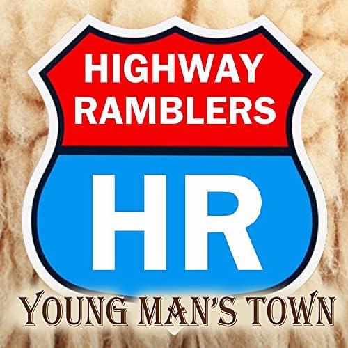 Highway Ramblers