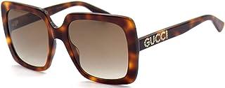 نظارة غوتشي GG0418S