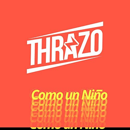 Thrazo