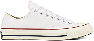 Converse Chuck 70 Sneaker For Unisex