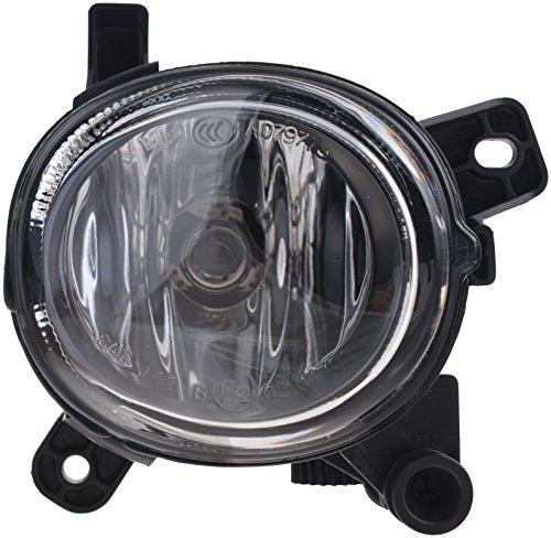 Valeo 043653 Nebelscheinwerfer