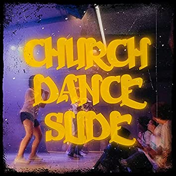 Church Dance Slide