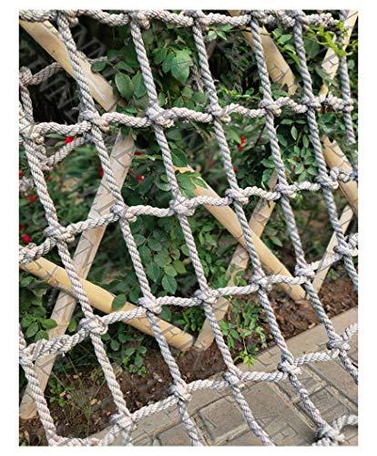 Lowest Price! Climbing Net Outdoor,Climbing Cargo Net Rope Netting Playground Rope Ladder Rock Wall ...