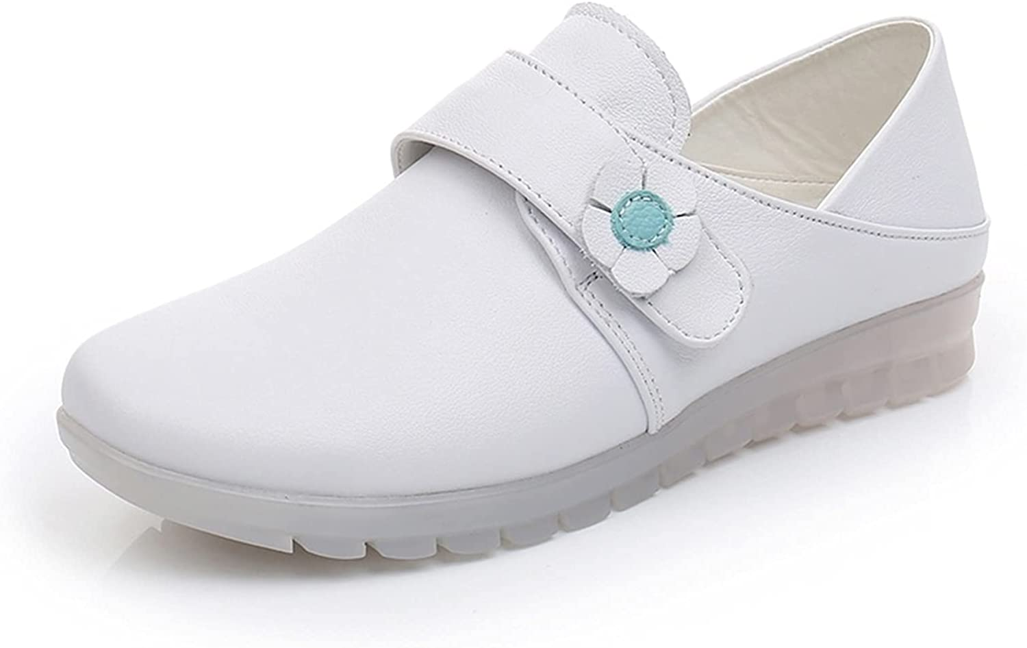 RRUUGK Slip-ons for Women free shipping Flat Shoes Loop 55% OFF Strap Hook
