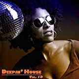 Do it (Fashion) [House With Co]