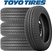 低燃費タイヤ 新品4本セット サイズ:TOYO(トーヨー) SD-7 195/65R15 当商品は、新品低燃費タイヤ 4本セットでの販売です。 【 重要 】1台分お求めの際は、数量を『 1 』で、「カートに入れる」よりお進み下さい。 《参考車種》