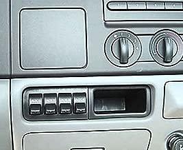 2005 f250 upfitter switch wiring