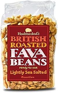 Best hodmedods fava beans Reviews